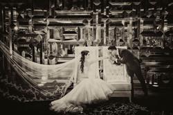 Diana Roland s Wedding-Portraits-0043
