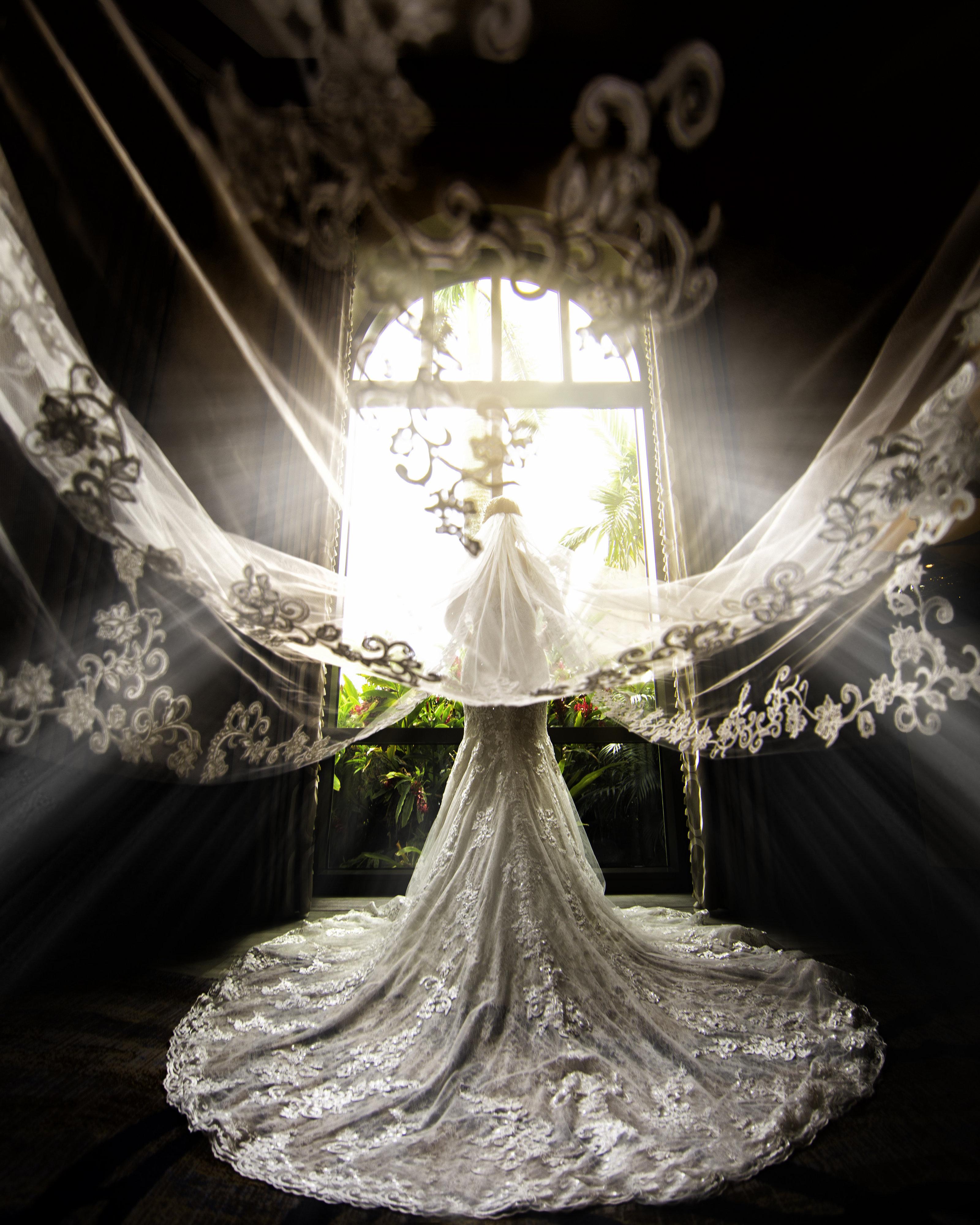 Kristin Jeremy s Wedding-Portraits-0015.