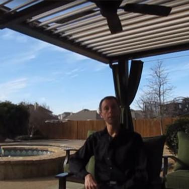 Residential Testimonial