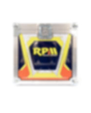 RPM-750_5255-Edit.jpg