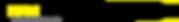 RPM Racing engines logo.png