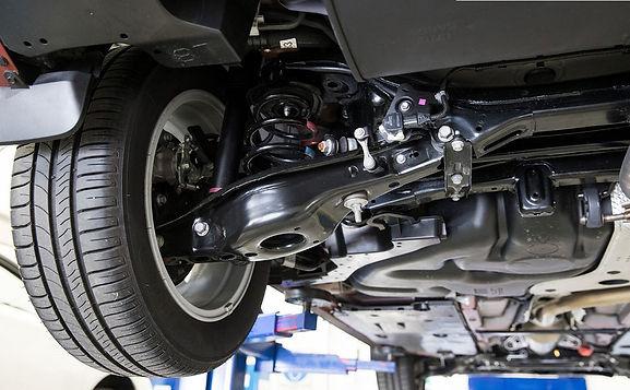 suspension-serviautocol.jpg