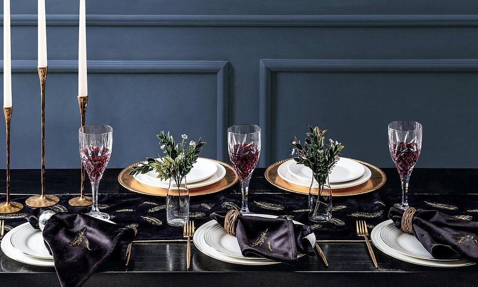 餐桌-4(1).jpg
