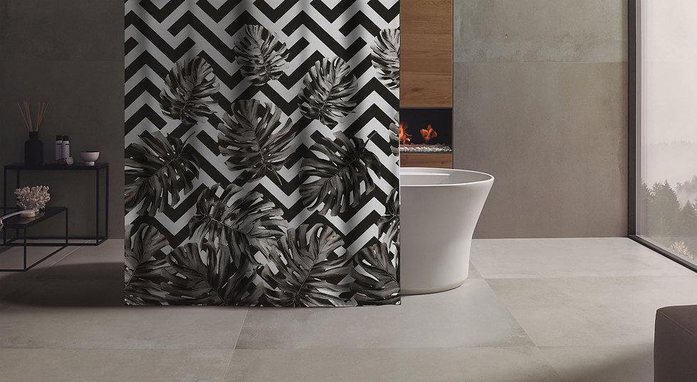 浴室(1)。2.jpg