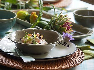 cuisine10.jpg