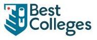best colleges.JPG