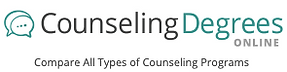 Counseling Work Degrees.png
