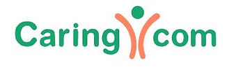 caring logo.JPG