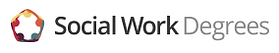 Social work degrees.png