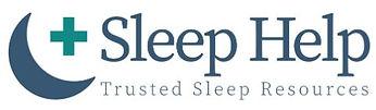 trusted sleep.JPG