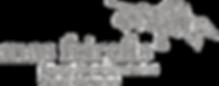 mas_feirefis_Logo_edited.png