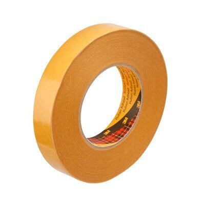 3M Double Side Tissue Tape 9084, 15mm x 50M