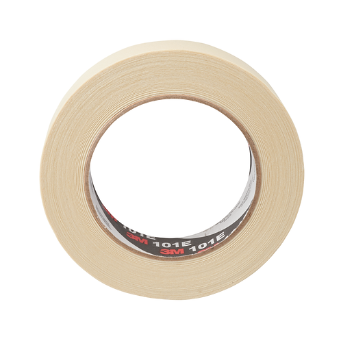 3M, 101E, General Purpose Masking Tape, 48mm x 50M