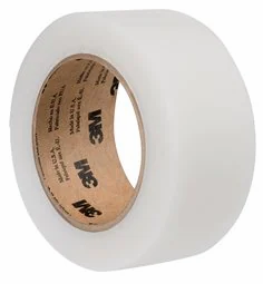 3M Extreme Sealing Tape 4411N, 50 mm x 33 m, 1.0 mm , Black and Clear