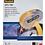 Thumbnail: 3M, ATG Adhesive Transfer Tape Gun ATG700, Yellow, Applicator