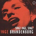 Inge%20Brandenburg%20Musik_edited.jpg