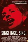 Inge Brandenburg - Filmplakat.jpg