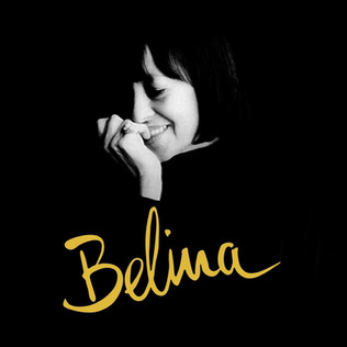 "PRÄDIKAT WERTVOLL für Marc Boettchers neuen Film: ""Belina - Music For Peace"""
