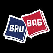 BruBag_Square-01.png