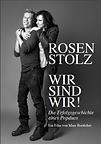 Rosenstolz Filmplakat.png