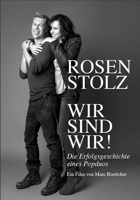 rosenstolz-70x100-v1.png