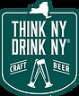 tNYdNY_Logo_Primary.png