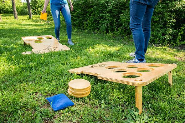 bru-bag-setup-play-2.jpg