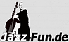 Jazzfun Logo.png