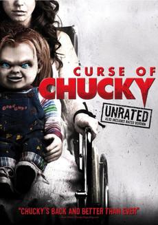 Chucky 6