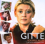 Gitte - Ich will alles CD.jpg