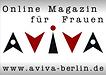 logo_aviva_gross.png
