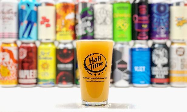 image-courtesy-of-Half-Time-Beverage.jpg