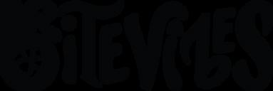 BV_Logo_V.png