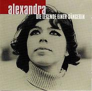 Alexandra CD 1999.jpg