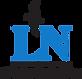 Lübecker_Nachrichten_Logo.svg.png
