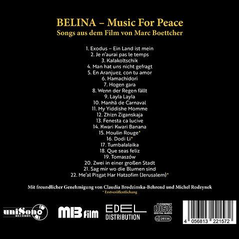 CD Belina Rueckseite.jpg