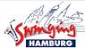 Swinghamburg.png