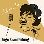 Inge Brandenburg - I Love Jazz CD.jpg