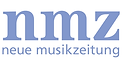 nmz-neue-musikzeitung-logo-vector.png