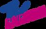2000px-TV-Spielfilm-Logo.svg.png