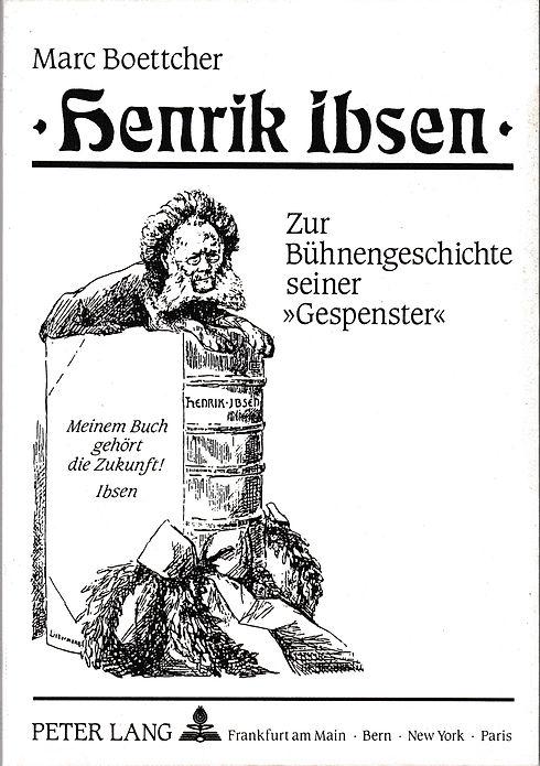 Ibsen Buch.jpg