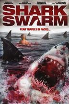 Shark Swarm I + II