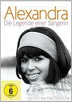 Alexandra - Die Legende einer Sängerin D