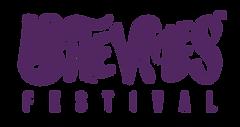 BV_Logo_WEB_edited.png