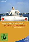 Stranger in the night - Bert Kaempfert S