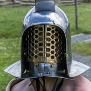 gladiateurs 8.jpg