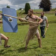 gladiateurs 3.jpg