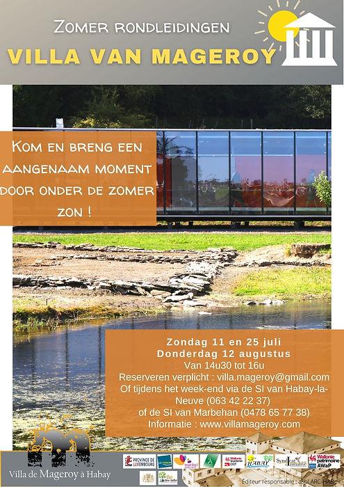 Affiche VG été Mageroy 2021 NL.jpg