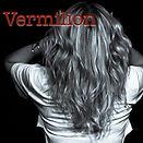 Vermilion Promo pic 4-3-2018_edited.jpg