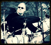 Steve Shive - drums